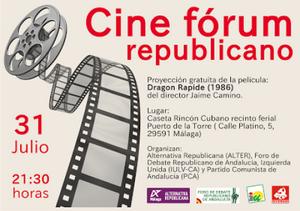 CineForum31jul