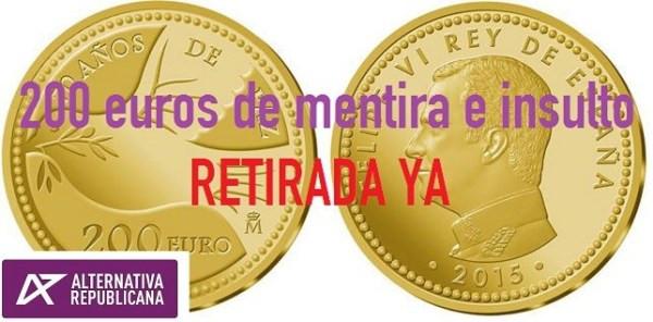 moneda-contiene-inscripcion-anos-paz_EDIIMA20150312_0748_13