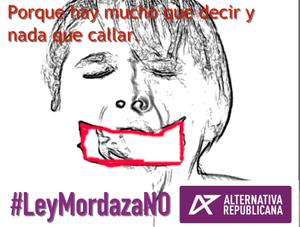 leymordazano