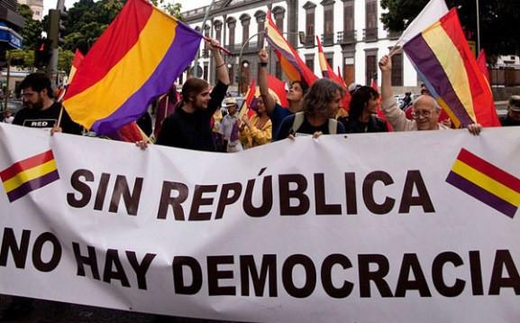 sin_rep_blica_no_hay_democracia
