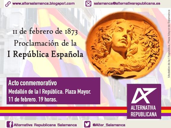 I Republica 2015