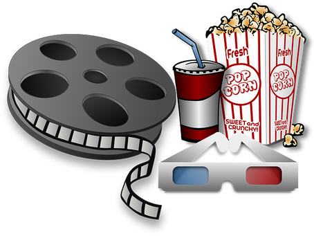 Matt Cutts' top videos of the last year