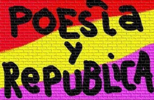 poesia y republica