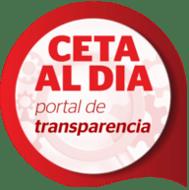 La campaña No al TTIP, CETA y TiSA presenta su Portal de Transparencia