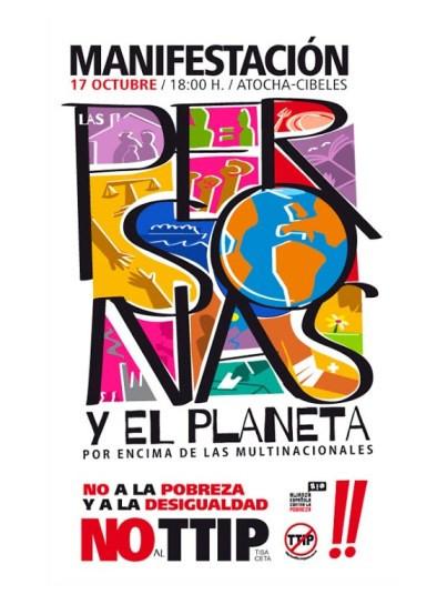 PERSONAS-TTIP2-3