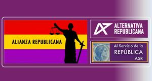 alianza logos