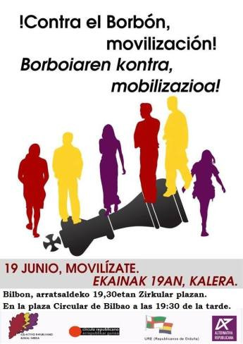 19J Bilbao
