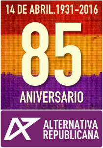 85ANIV14A