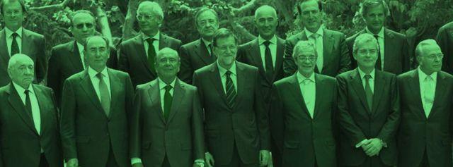 Rajoy-Circulo-Empresarial-Competitividad-EFE_EDIIMA20140513_0556_3