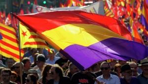 La República de Catalunya y La IIIª República Española