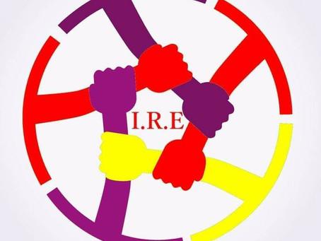 Iniciativa Republicana Española apoya la candidatura de Alternativa Republicana en las elecciones an