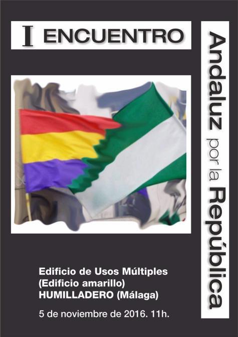 encuentro-andaluz-republica
