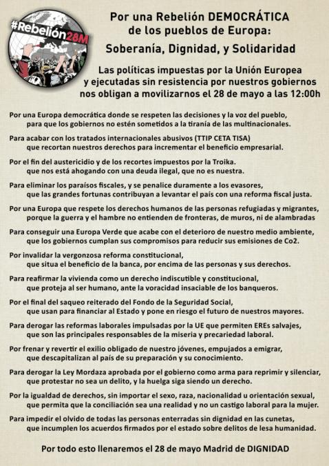 llamamiento-por_una_rebelion_de_los_pueblos_de_europa_blanco