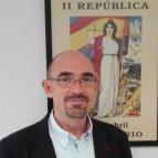 Eduardo Zorrilla