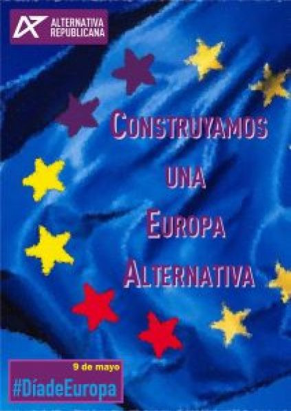 dia de europa