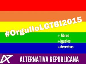 orgullo2015