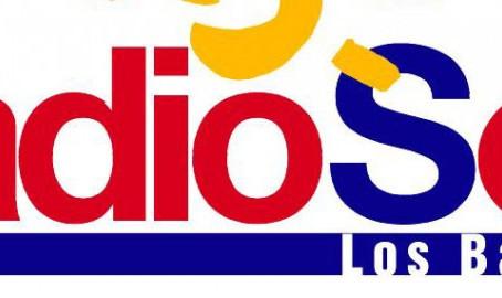 En solidaridad con Radio Sol Los Barrios.