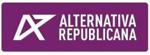 Elecciones Europeas: Breve valoración de urgencia