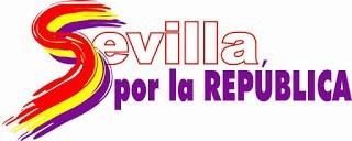 Sevilla. Reunión de la Plataforma Sevilla por la Republica