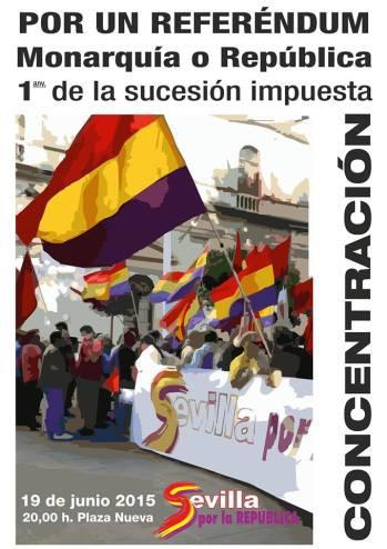 19J Sevilla
