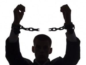 esclavitud_no
