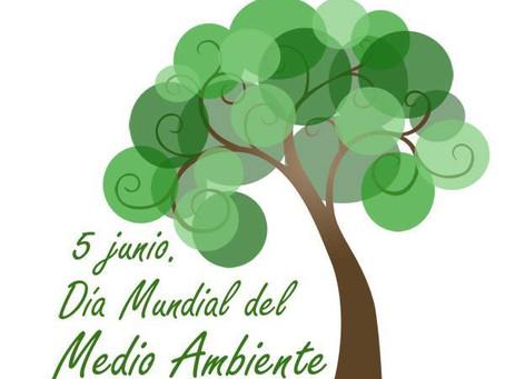 ALTER se suma al Día Mundial del Medio Ambiente