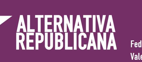 Asamblea de la Federación Valenciana de Alternativa Republicana