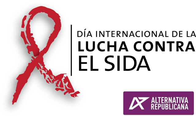 logo_sida_02
