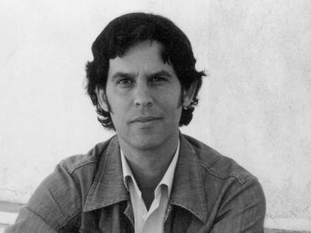 En memoria de Pedro Zerolo