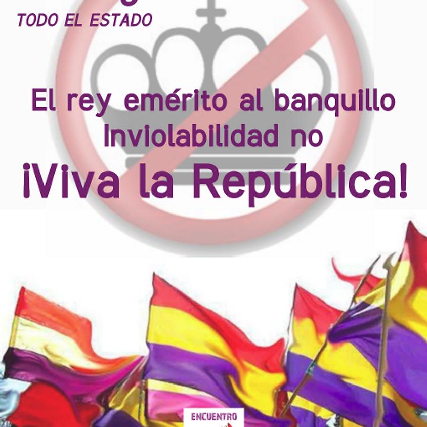Movilización estatal unitaria