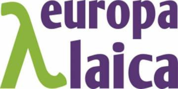 logo-Europa-Laica