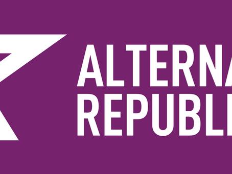 Resolución del Comité Federal de Alternativa Republicana sobre las elecciones generales del 26-J