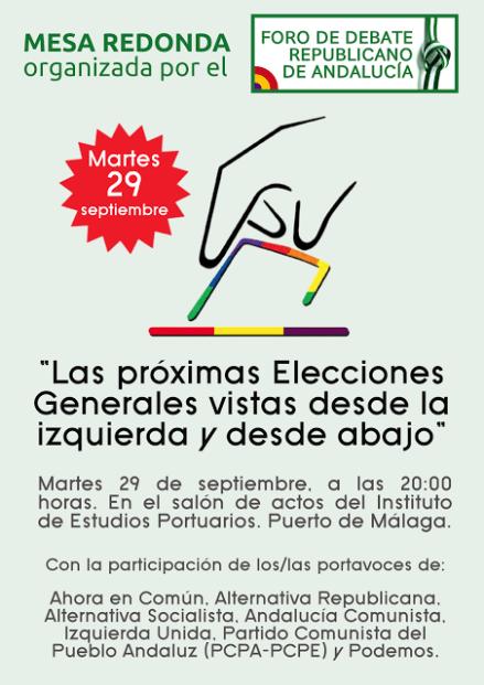 A4CartelMesaRedonda29092015