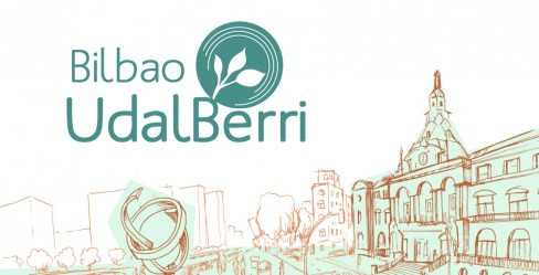 cropped-PresentacionUdalberri