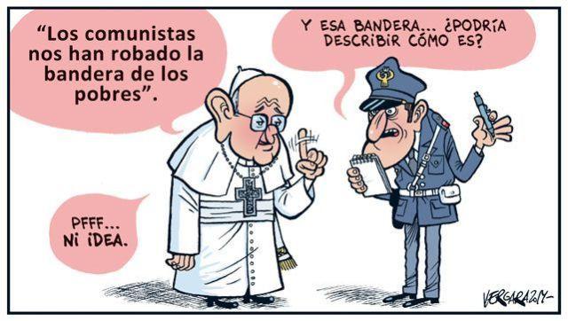 Viñeta de Vergara en eldiario.es