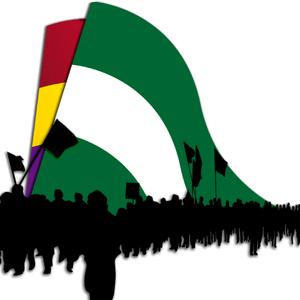 encuentro-andalucia-republicana2
