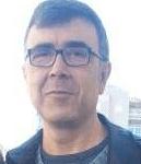 Miguel Ángel Cerdán. Profesor de Secundaria. Castellón. Fed. Valenciana de ALTER.