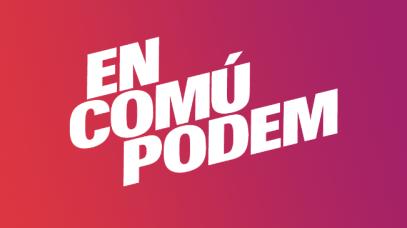 pre_en_comu_podem