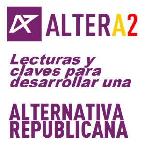 ALTERA2V