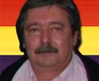 Rafael Luna. Secretario General de Alternativa Republicana.