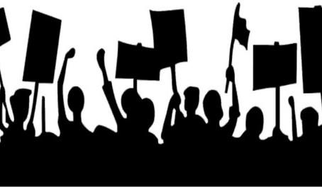 26J: Opinion de un joven de izquierda republicano