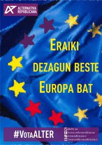 CARTEL A3 EUSKERA (JPEG)