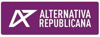 Alternativa Republicana denuncia la falta de papeletas de ALTER en un colegio electoral de Málaga