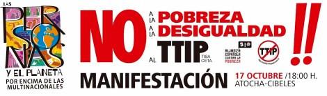 PERSONAS TTIP3 banner.
