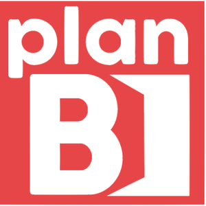 planbeuropa