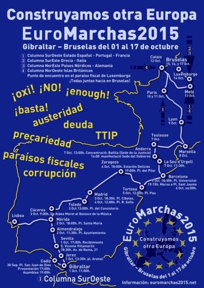 cartel-euromarchas20151-724x1024