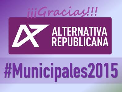 graciasmunicipales2015