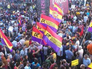 MADRID7J