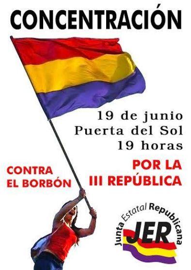 Madrid19J