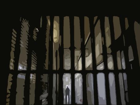 Prisión Permanente Revisable como herramienta política